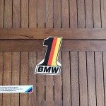 Collectables_BMW_Number_1