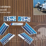 Mono_R100RS_(1986-1988)_tank_fairing_decals